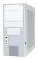 3R SystemR230(MK II) 300W White
