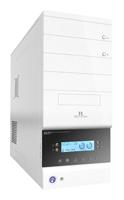 3R SystemR240 430W White