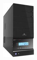 3R SystemR240 450W Black