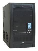 3R SystemR310 350W Black