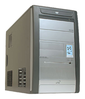 3R SystemR310 430W Silver