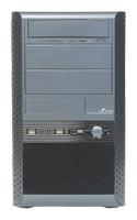 3R SystemR320 430W Black