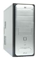 3R SystemR400 300W Silver