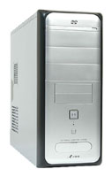 3R SystemR400 350W Silver