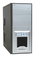 3R SystemR410 350W Black/silver