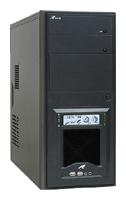 3R SystemR410 350W Black