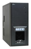 3R SystemR410 430W Black