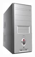 3R SystemR420 350W Silver