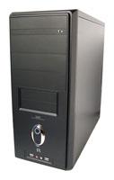 3R SystemR420 400W Black