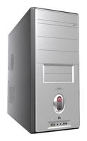 3R SystemR420 430W Silver