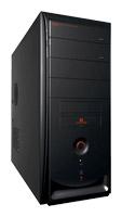 3R SystemR440 350W Black