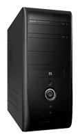 3R SystemR450 400W Black