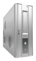 3R SystemR510 400W Silver