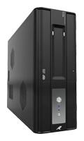 3R SystemR510 w/o PSU Black