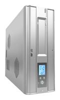 3R SystemR520Li 450W Silver