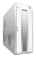 3R SystemR530 350W Silver