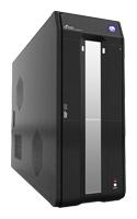 3R SystemR530 400W Black