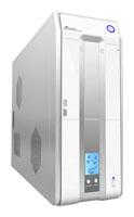3R SystemR540Li 350W Silver