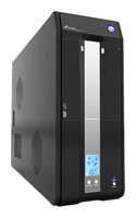 3R SystemR540Li 400W Black