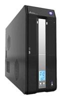3R SystemR540Li w/o PSU Black