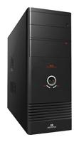 3R SystemR610 400W Black