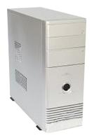3R SystemR610 430W Silver