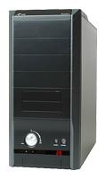 3R SystemR700 360W Black