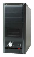 3R SystemR700 400W Black
