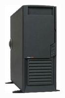 3R SystemR800 350W Black