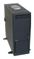 3R SystemR800 400W Black