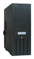 3R SystemR810 400W Black