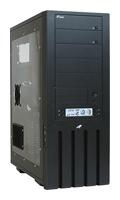 3R SystemR820 400W Black
