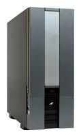 3R SystemR900 460W Black