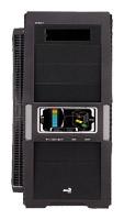AeroCoolHi-Tech7 Pro Black