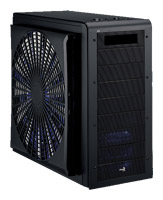 AeroCoolS9 Pro Black
