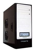 AeroCoolTacens Tango Pro Black/white