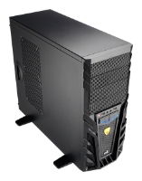 AeroCoolVs-4 550W Black