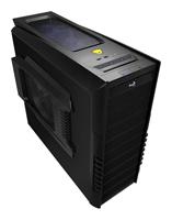 AeroCoolVX-9 Pro 500W Black