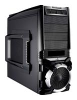 AeroCoolVX-E Pro 500W Black