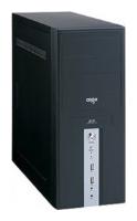 AIGOCA-E318B Black