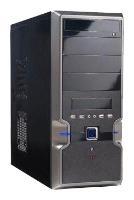 AirToneGM-7006 400W Black