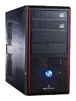 AirToneGM-9002 400W Black