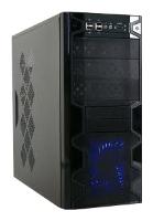 AirToneMC-3620 w/o PSU Black