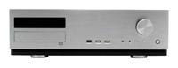 AntecFusion 430W Black/silver