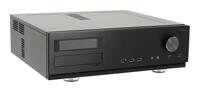 AntecFusion 430W Black
