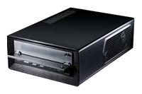 AntecISK 300-65 65W Black