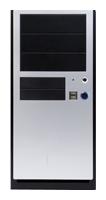AntecNSK4480 380W Black/silver