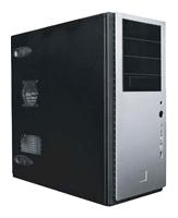 AntecNSK6580 430W Black/silver