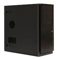 AntecNSK6580B 430W Black