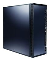 AntecP183 V3 Black